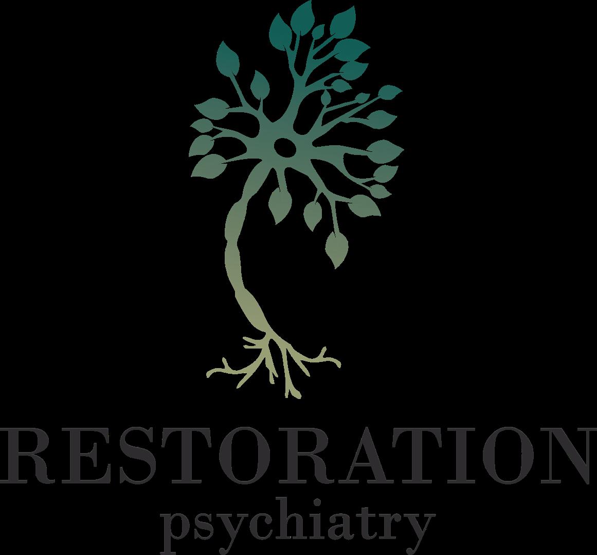 Restoration Psychiatry